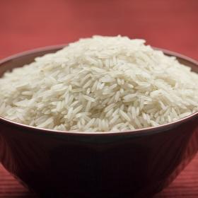 Rijstproducten