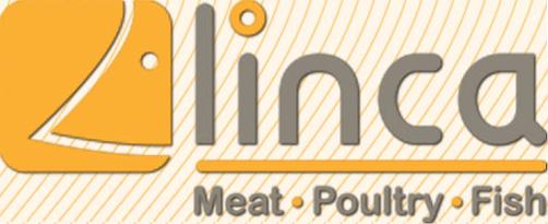 Home - Linca | Vleeswaren, Vers Vlees, Delicatessen, Wild & gevogelte, diepvries visproducten en groenten bij horecaspecialist Linca te Zottegem